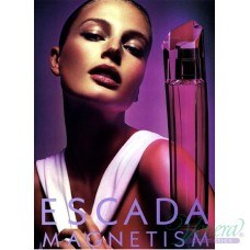 Escada Magnetism EDP 50ml за Жени
