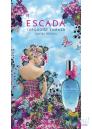 Escada Turquoise Summer EDT 50ml за Жени Дамски Парфюми