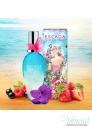 Escada Turquoise Summer EDT 30ml за Жени Дамски Парфюми