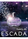 Escada Absolutely Me EDP 30ml за Жени