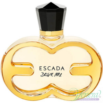 Escada Desire Me EDP 75ml за Жени БЕЗ ОПАК...