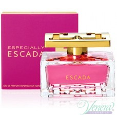 Escada Especially EDP 75ml за Жени