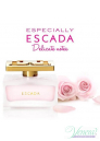 Escada Especially Delicate Notes EDT 30ml за Жени Дамски Парфюми