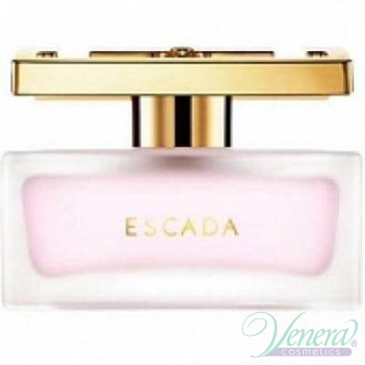Escada Especially Delicate Notes EDT 75ml за Жени БЕЗ ОПАКОВКА За Жени