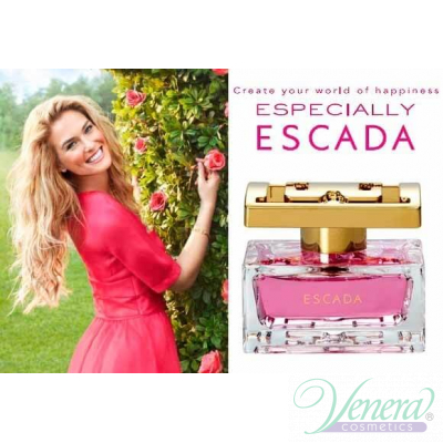 Escada Especially EDP 50ml for Women Women's Fragrance