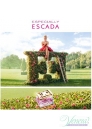 Escada Especially Комплект (EDP 50ml + EDP 6.5ml + Body Lotion 50ml) за Жени За Жени