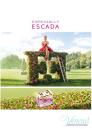 Escada Especially EDP 75ml за Жени БЕЗ ОПАКОВКА За Жени