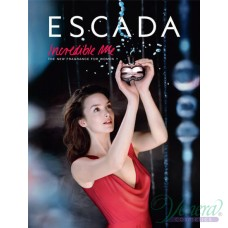 Escada Incredible Me EDP 30ml за Жени