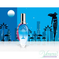 Escada Island Kiss 2011 EDT 100ml for Women Without Package Women's Fragrances without package