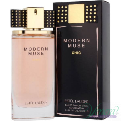 Estee Lauder Modern Muse Chic EDP 100ml за Жени