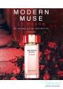 Estee Lauder Modern Muse Le Rouge EDP 50ml за Жени БЕЗ ОПАКОВКА Дамски Парфюми без опаковка