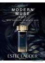 Estee Lauder Modern Muse Nuit EDP 50ml за Жени Дамски Парфюми