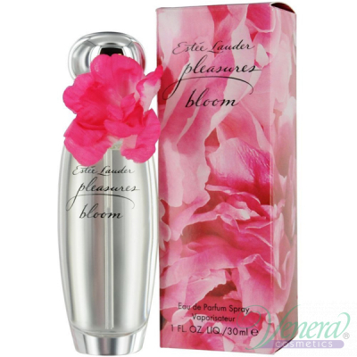 Estee Lauder Pleasures Bloom EDP 30ml за Жени