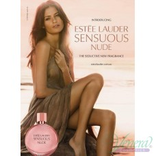 Estee Lauder Sensuous Nude EDP 100ml за Жени