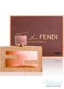 Fendi Fan di Fendi Leather Essence EDP 75ml за Жени БЕЗ ОПАКОВКА