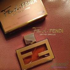 Fendi Fan di Fendi Leather Essence EDP 75ml за Жени