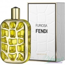 Fendi Furiosa EDP 100ml за Жени