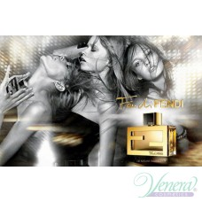Fendi Fan di Fendi EDP 30ml за Жени