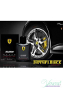 Ferrari Scuedria Ferrari Black Signature EDT 125ml за Мъже Мъжки парфюми