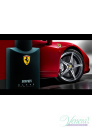 Ferrari Scuderia Ferrari Black EDT 30ml за Мъже
