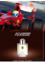 Ferrari Scuderia Ferrari Red EDT 125ml за Мъже