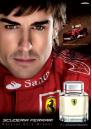 Ferrari Scuderia EDT 125ml за Мъже Мъжки Парфюми