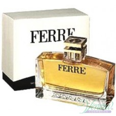 Ferre EDP 50ml за Жени