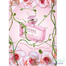 Ferre Rose Princesse EDT 50ml за Жени