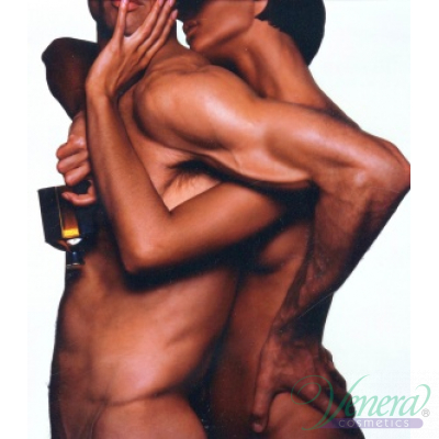 Gianfranco Ferre For Man EDT 125ml за Мъже За Мъже
