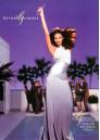Giorgio Beverly Hills G EDP 90ml за Жени Дамски Парфюми