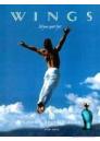Giorgio Beverly Hills Wings for Men EDT 50ml за Мъже Мъжки Парфюми