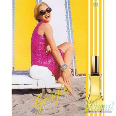 Giorgio Beverly Hills Yellow EDT 30ml за Жени Дамски Парфюми