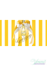 Giorgio Beverly Hills Yellow EDT 90ml за Жени
