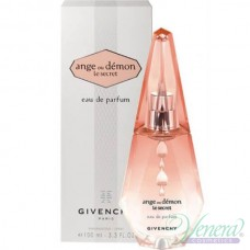 Givenchy Ange Ou Demon Le Secret EDP 30ml за Жени