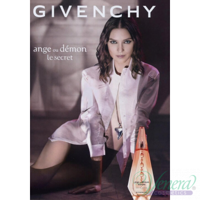Givenchy Ange Ou Demon Le Secret EDP 50ml за Жени Дамски Парфюми