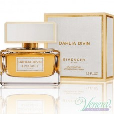 Givenchy Dahlia Divin EDP 50ml за Жени