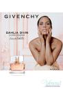 Givenchy Dahlia Divin Eau de Toilette EDT 50ml за Жени Дамски Парфюми