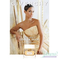 Givenchy Dahlia Divin EDP 30ml за Жени
