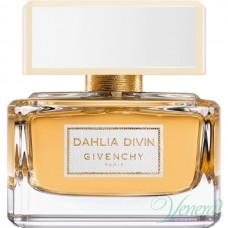 Givenchy Dahlia Divin EDP 75ml за Жени БЕЗ ОПАКОВКА
