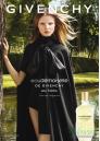 Givenchy Eaudemoiselle Eau Fraiche EDT 100ml за Жени БЕЗ ОПАКОВКА Дамски Парфюми без опаковка