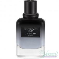 Givenchy Gentlemen Only Intense EDT 100ml за Мъже БЕЗ ОПАКОВКА