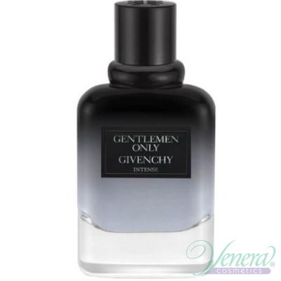 Givenchy Gentlemen Only Intense EDT 100ml за Мъже БЕЗ ОПАКОВКА Мъжки Парфюми без опаковка
