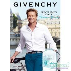 Givenchy Gentlemen Only Parisian Break EDT 50ml за Мъже