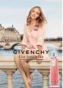 Givenchy Live Irresistible EDP 50ml за Жени