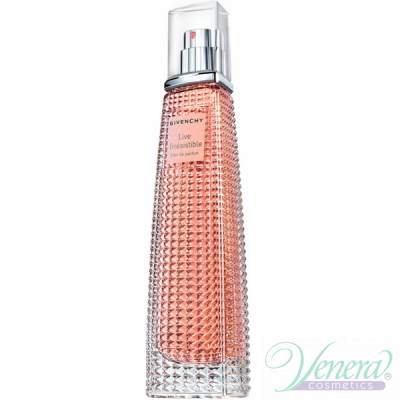 Givenchy Live Irresistible EDP 75ml за Жен...