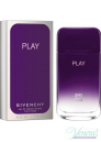 Givenchy Play For Her Intense EDP 75ml за Жени БЕЗ ОПАКОВКА За Жени