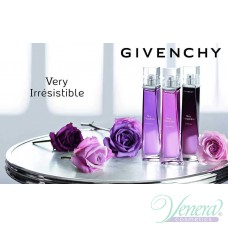 Givenchy Very Irresistible EDP 30ml за Жени