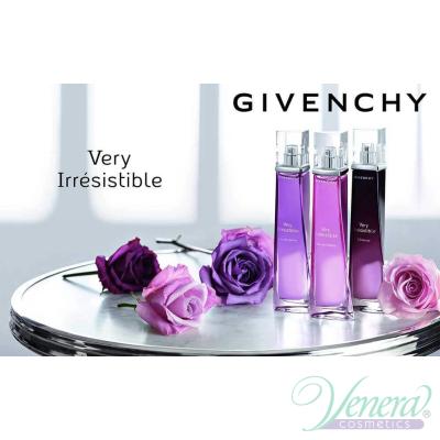 Givenchy Very Irresistible EDP 30ml за Жени Дамски Парфюми