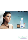 Givenchy Very Irresistible Edition Croisiere EDT 75ml за Жени БЕЗ ОПАКОВКА