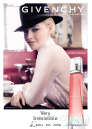 Givenchy Very Irresistible L'Eau en Rose EDT 75ml за Жени БЕЗ ОПАКОВКА Дамски Парфюми без опаковка